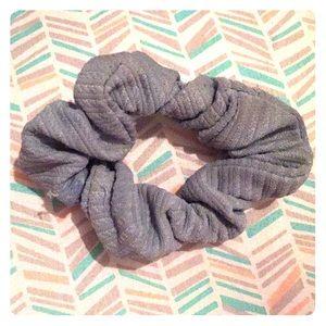 Other - Scrunchie